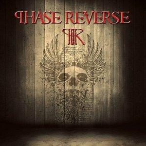 Phase Reverse