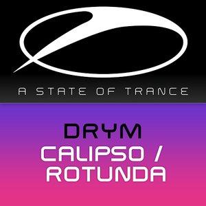 Calipso / Rotunda