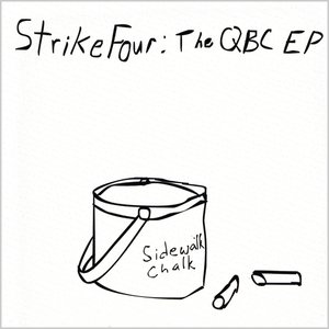 The QBC - EP
