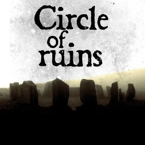 Avatar for Circle of Ruins