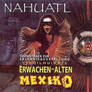 Erwachen Des Alten Mexiko