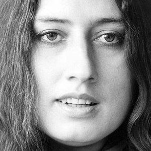 Avatar für Zuzana Michnová