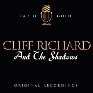 Radio Gold - Cliff Richard And The Shadows