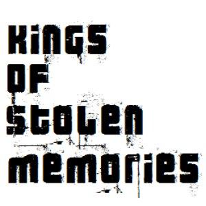 Avatar for kings of stolen memories