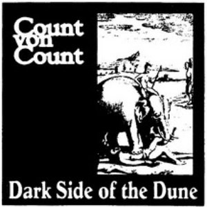 Dark Side of the Dune