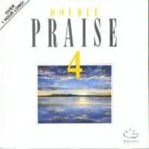 Double Praise 4