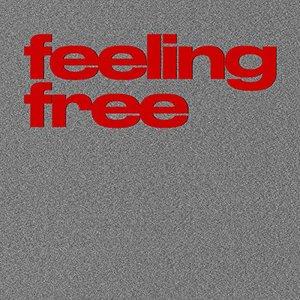 Feeling Free - Single