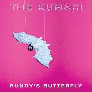 Bundy's Butterfly