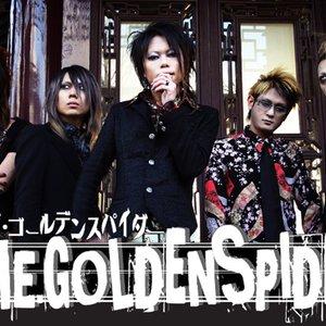 Avatar de THE.GOLDEN SPIDER