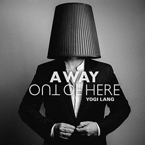 A Way out of Here (Radio Version)