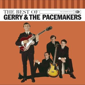 The Best of Gerry and the Pacemakers