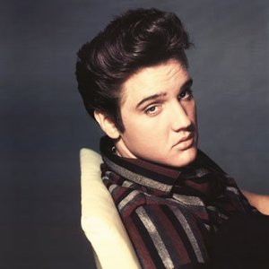 Avatar for Elvis Presley