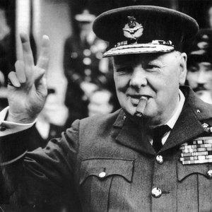 Avatar for Winston Churchill