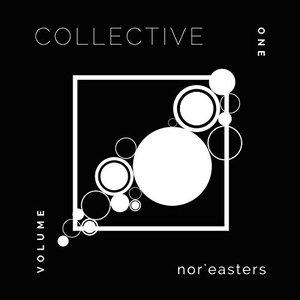 Collective, Vol. I