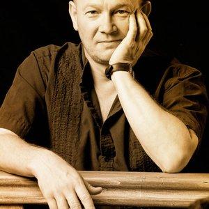 Avatar for Henning Flintholm