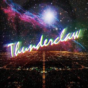 Avatar for Thunderclaw