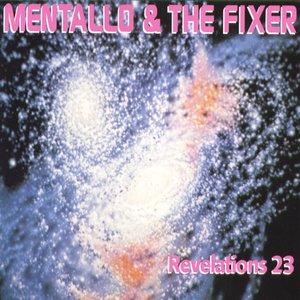 Revelations 23