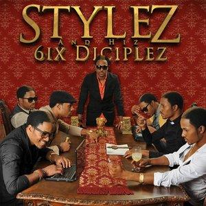 Stylez and Hiz 6ix Diciplez