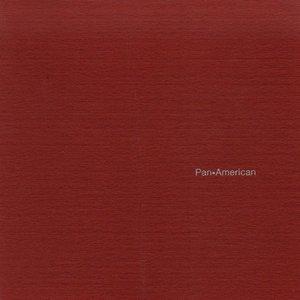 Pan American