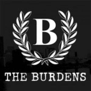 Avatar for The Burdens