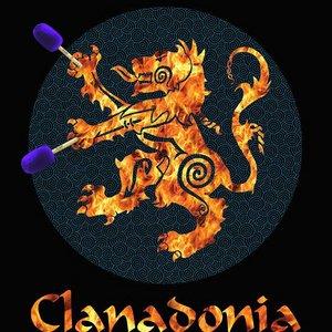 Men of Clanadonia