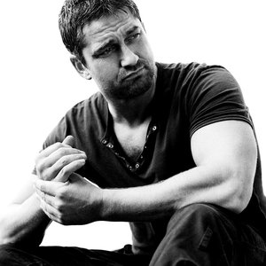 Avatar for Gerard Butler