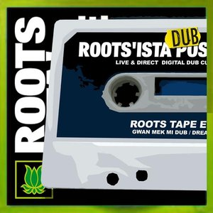 Avatar for Roots Ista Posse