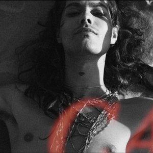 Avatar for Filipe Catto