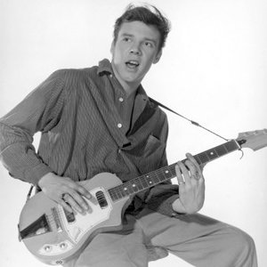 Avatar for Marty Wilde