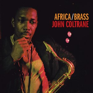 Image for 'The Complete Africa/Brass Sessions (disc 1)'