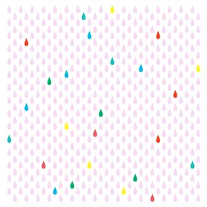 Little Songs About Raindrops