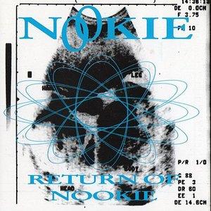 Return Of Nookie