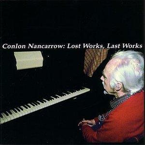 Lost Works, Last Works