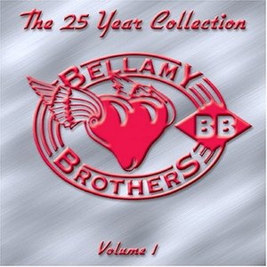 The 25 Year Collection - Volume 1