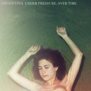 Under Pressure, Over Time