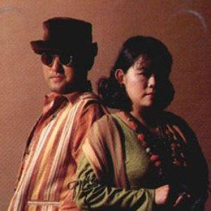 Avatar for Takada Band