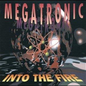 Avatar for Megatronic