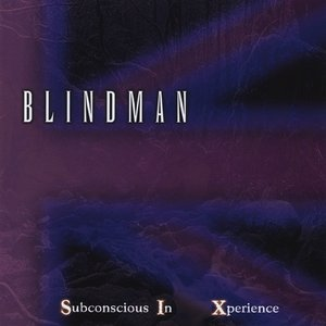 Subconscious In Xperience