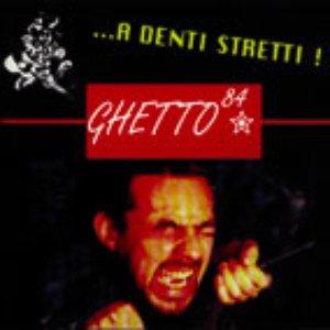 Avatar di Ghetto 84