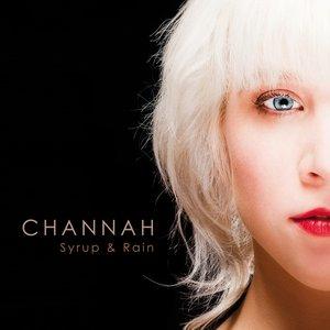 Syrup & Rain
