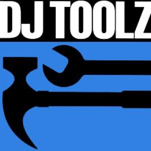 Avatar for Dj Toolz