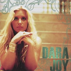 Dara Joy