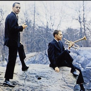 Аватар для Jazz Brothers