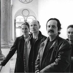 Avatar for Tarkovsky Quartet