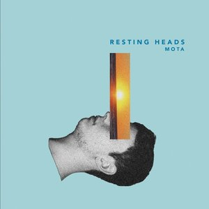Resting Heads
