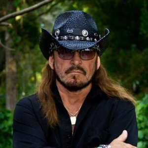 Avatar for Jimmie Van Zant
