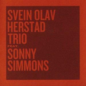 Live At Haugesund International Jazzfestival 2005