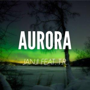 Aurora (feat. T.R.)
