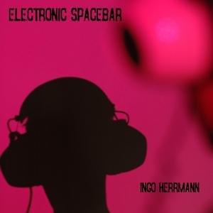 Electronic Spacebar