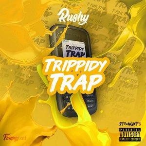 Trippidy Trap